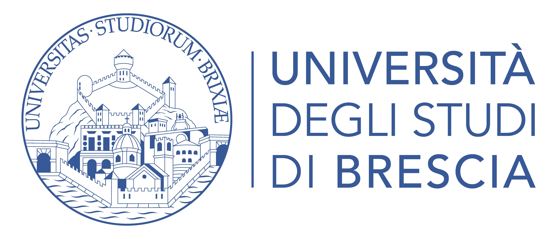 Unibs - Università degli Studi di Brescia